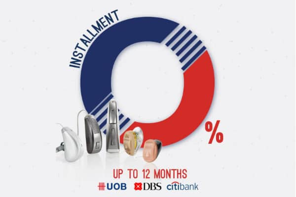 0% interest instalment plans 2