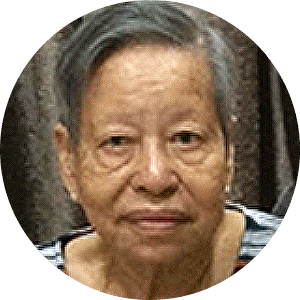 Photo of Chong Yong You
