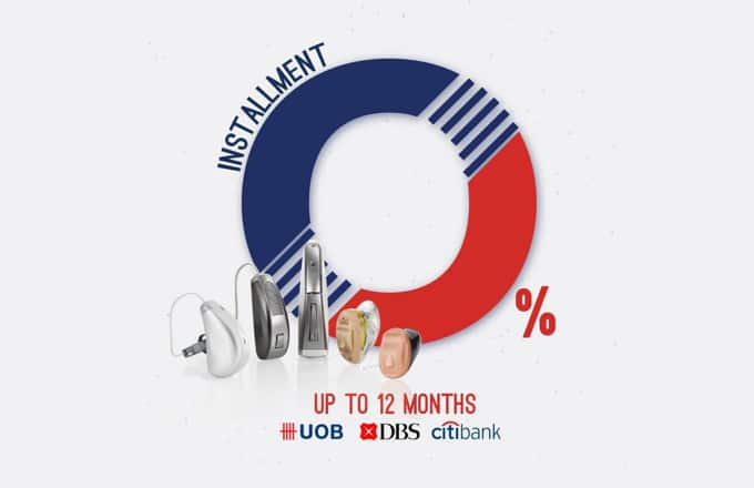 0% interest installment plans 1