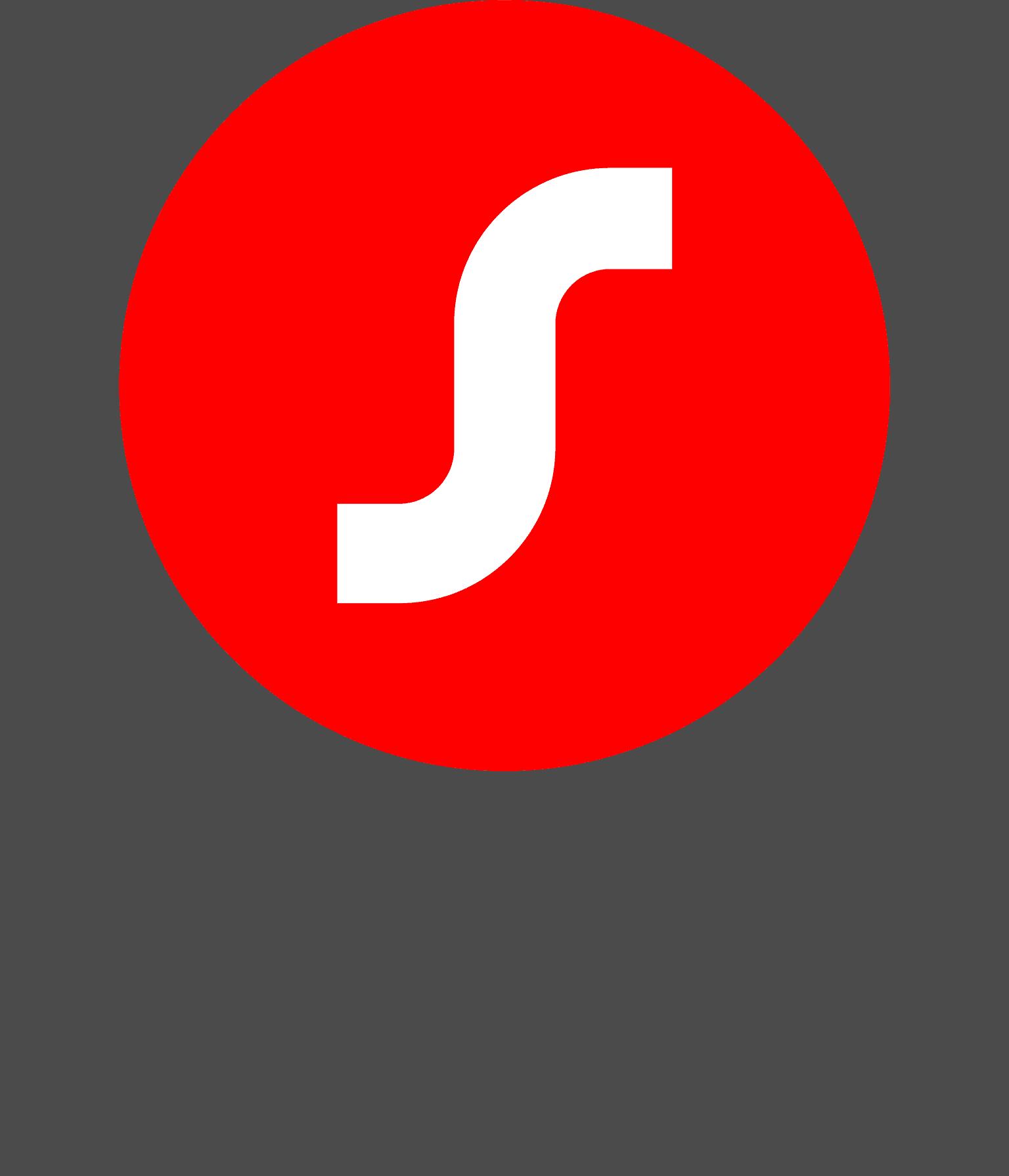 Signia - Red & Grey - RGB (1)